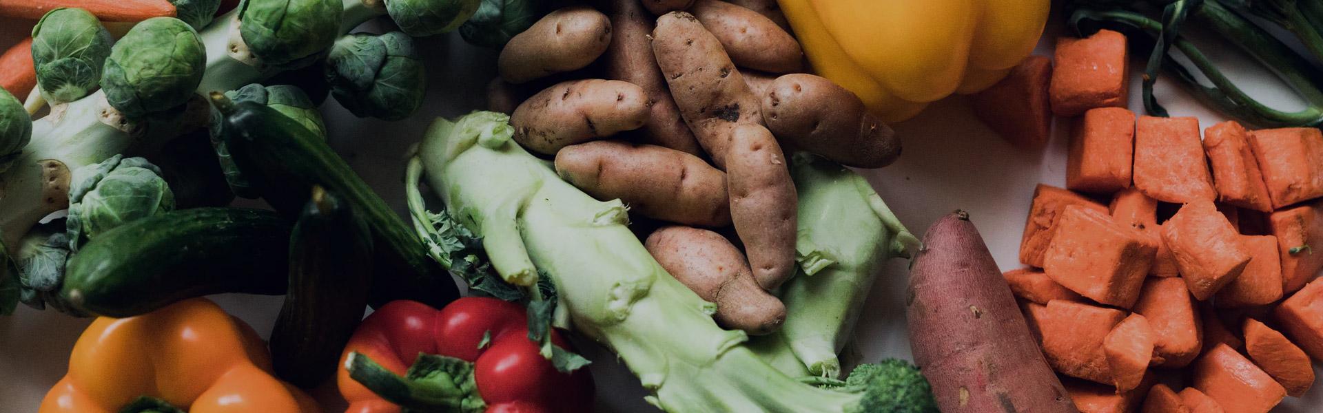 农产品beplay官网app下载领域